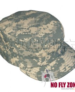 Gorra No Fly Zone ACU.jpg