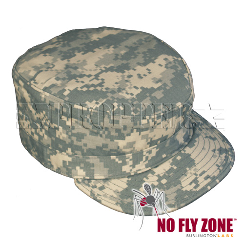 gorra-no-fly-zone-acu