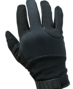 Kevlar® Palm Duty Glove – KPD 100