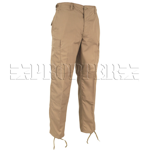 pantalon-genuino-gears-bdu