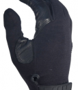 Puncture / Cut Resistant Duty Glove – PCG 100