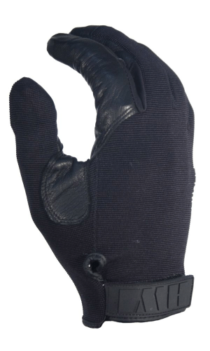 puncture-cut-resistant-duty-glove-pcg-100