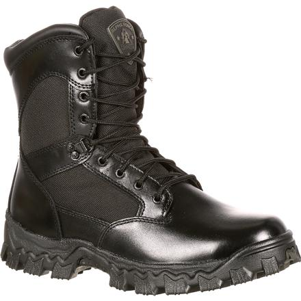 rocky-alphaforce-waterproof-duty-boot