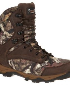 rocky-retraction-waterproof-insulated-outdoor-boot