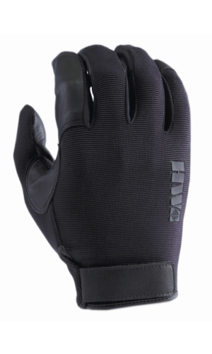 unlined-duty-glove-uld-100