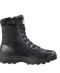 bota original swat